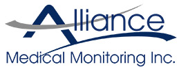 Alliance Medical Monitoring